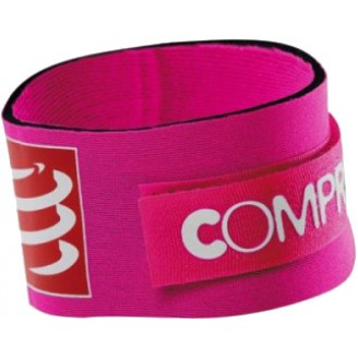 Ремешок для чипа Compressport Timing Chip Strap