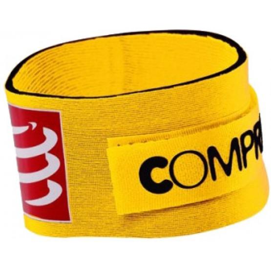 Ремешок для чипа Compressport Timing Chip Strap