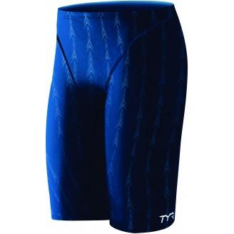 Гидрошорты TYR Fusion 2 Jammer черно-синие