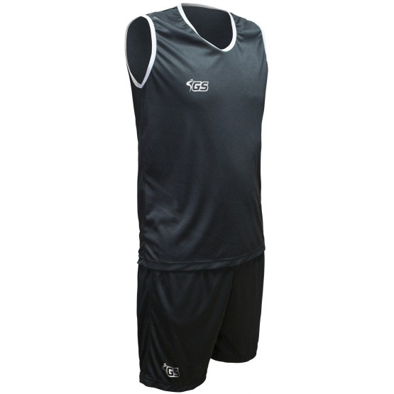 Форма баскетбольная GS
