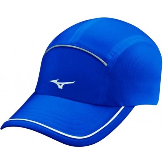 Кепка MIZUNO DryLite Cap синяя