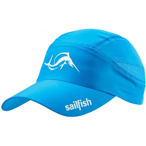 Кепка Sailfish