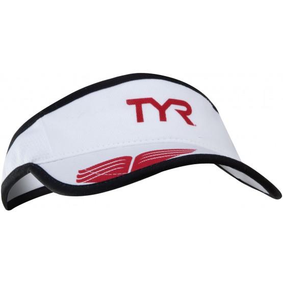 Визор TYR Running Visor