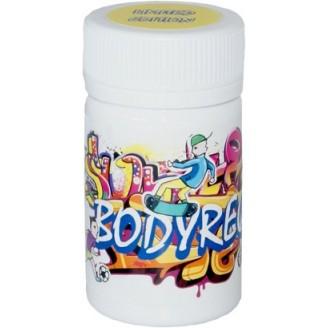 Восстанавливающая мазь BodyRec