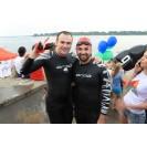 Река Волга покорена командой Тристар-спорт!