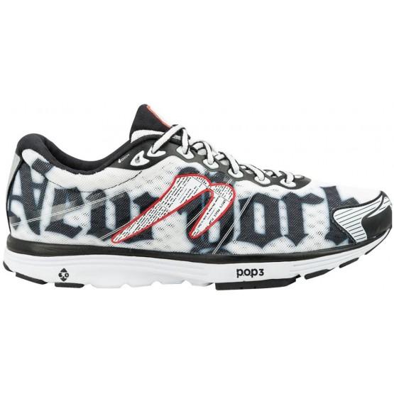 Кроссовки Newton Men's AHA New York мужские
