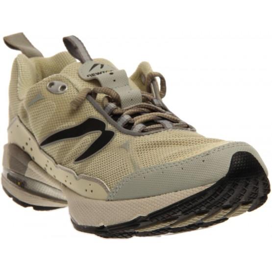Кроссовки Newton Men's Armed Services Guidance Trainer мужские