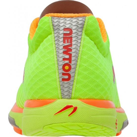 Кроссовки NEWTON Men's Distance IV Neutral Speed мужские