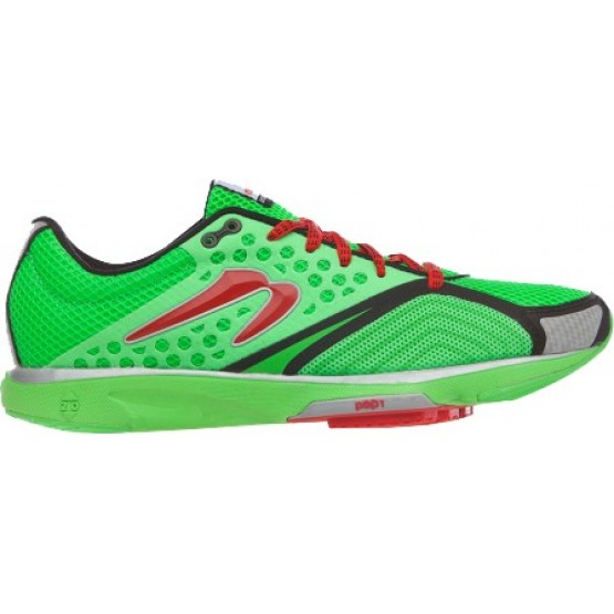 Кроссовки NEWTON Men's Distance S III Stability Speed мужские