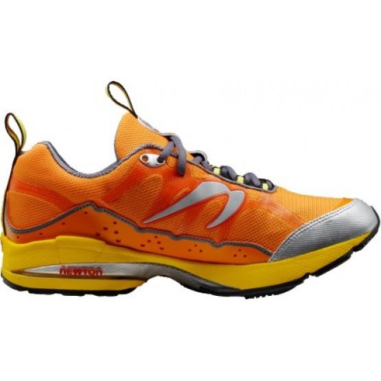 Кроссовки NEWTON Men's Momentum - Trail Guidance Trainer мужские
