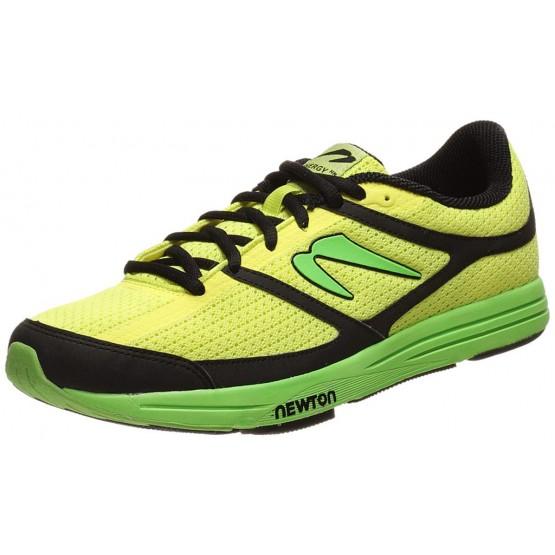Кроссовки Newton Men's Running Energy Trainers мужские