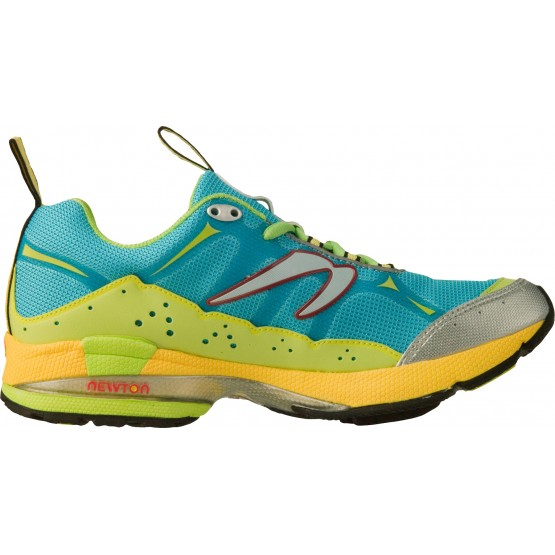 Кроссовки NEWTON Women's All-Terrain Trainer женские