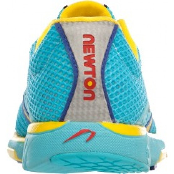 Кроссовки NEWTON Women's Distance S III Stability Speed женские