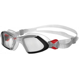 Очки для открытой воды Arena Viper