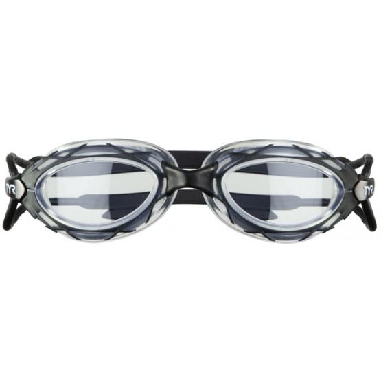 Очки для открытой воды TYR Nest Pro