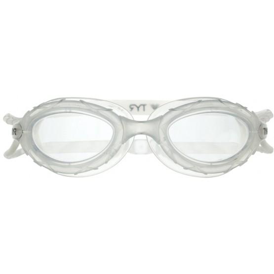 Очки для открытой воды TYR Nest Pro Nano