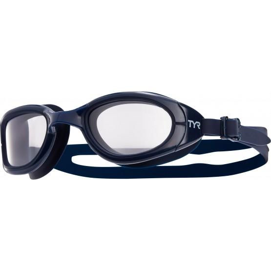 Очки для открытой воды TYR Special Ops 2.0 Transition
