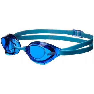 Очки для плавания Arena Aquaforce