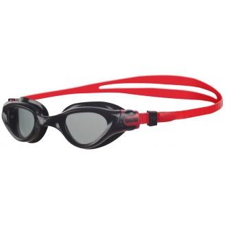 Очки для плавания Arena Cruiser Soft