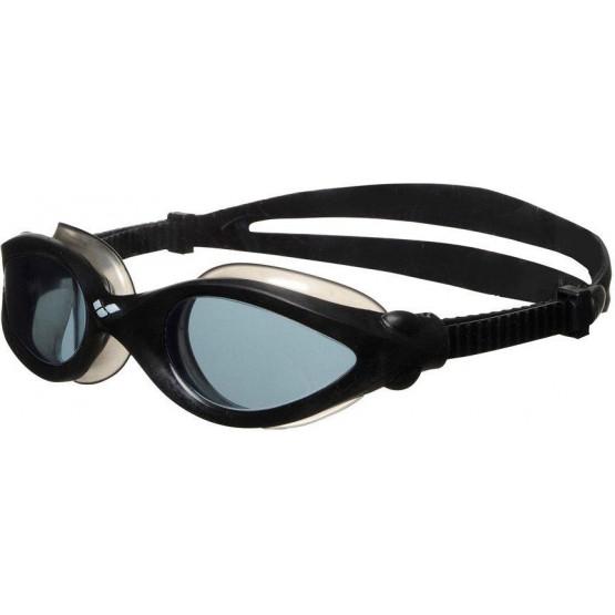 Очки для плавания Arena IMax Pro черные