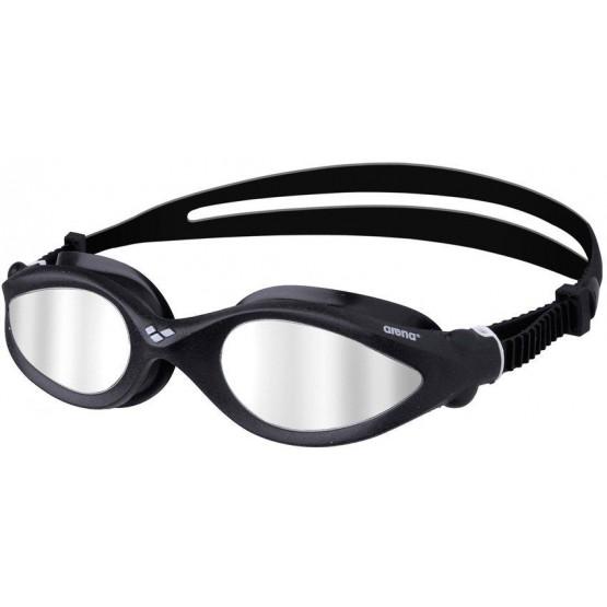 Очки для плавания Arena IMax Pro Mirror