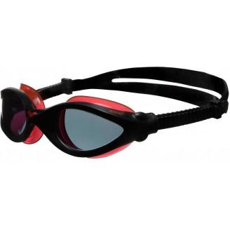 Очки для плавания Arena IMax Pro Polarized с поляризационными линзами