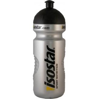 Фляга для питья (650гр.) Isostar Bidon 650 TV