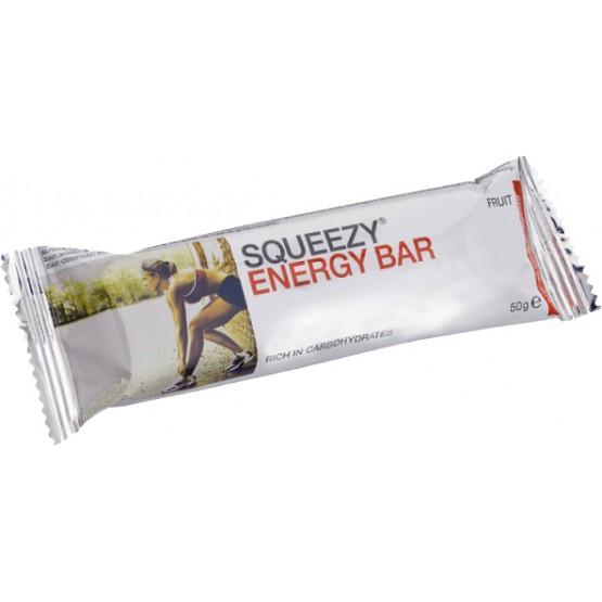 Энергетический батончик Squeezy Energy Bar