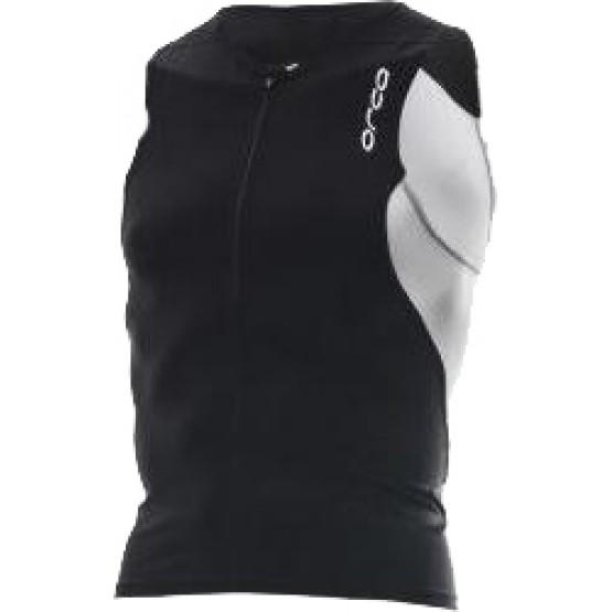 Стартовый костюм раздельный / майка Orca RS 1 Dream Vegas мужской