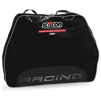 Чехол велосипедный SCICON Travel Plus Racing