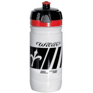 Фляга, 550 мл WILIER Elite Corsa
