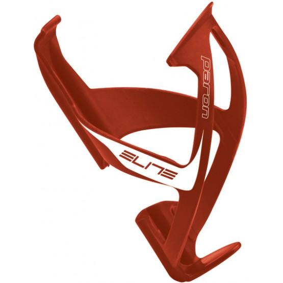 Флягодержатель WILIER Elite Paron Composit красный