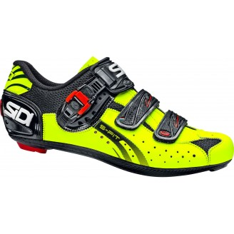 Велотуфли SIDI Genius 5-Fit Carbon мужские