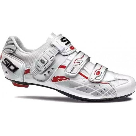 Велотуфли SIDI Laser мужские