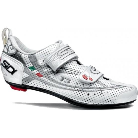 Велотуфли SIDI T-3 Air Carbon Comp мужские