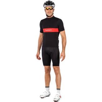 Велошорты Wilier Lino's мужские