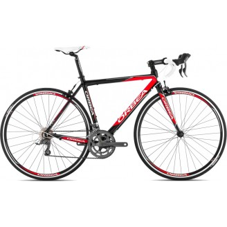 Велосипед Orbea Aqua 50