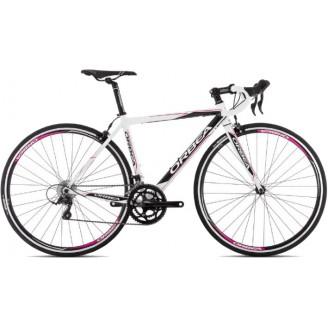 Велосипед Orbea Aqua Dama 30