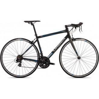 Велосипед Orbea Avant H70