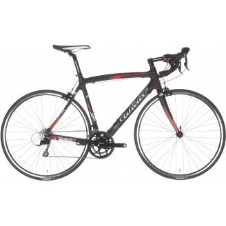 Велосипед Wilier Izoard XP'15 Sora Dark