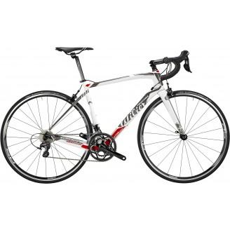 Велосипед Wilier Montegrappa Sora '16