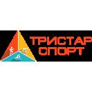 Открытие интернет-магазина Тристар-Спорт в Нижнем Новгороде