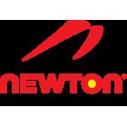 Кроссовки Newton Running - естественный бег