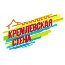Работа магазина Тристар-Спорт 15 и 16 июля