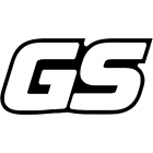 Одежда GS (39)