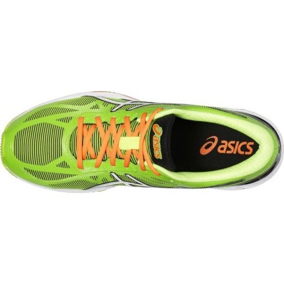 Кроссовки ASICS Gel-Ds Trainer 20 Nc зеленые мужские