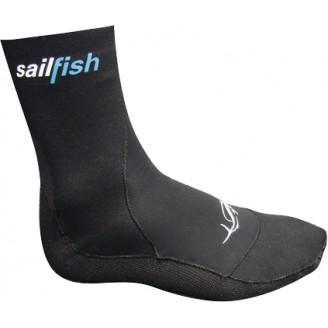 Неопреновые носки Sailfish