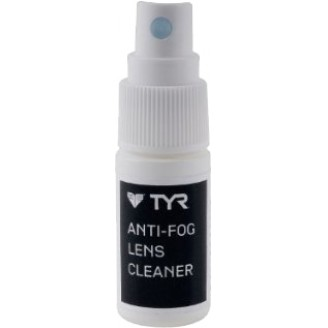 Спрей для очков (антизапотеватель) TYR Anti-Fog Spray