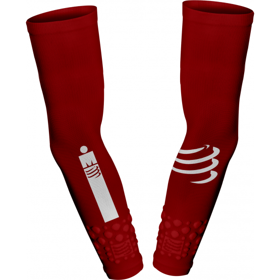 Рукава Compressport ARMFOR IRONMAN