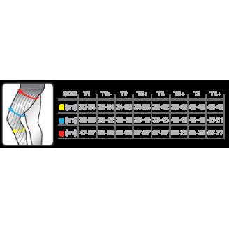 Чулки Compressport Full Leg